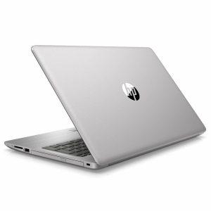 Portátil HP 250 G7 – Intel I3-8130U, 8GB RAM, 256GB, 15.6″ polegadas