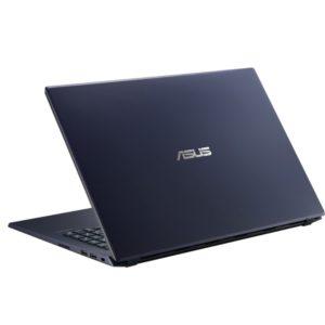Portátil Asus Gaming F571LI com 15.6″ polegadas, i5 e 12GB de RAM