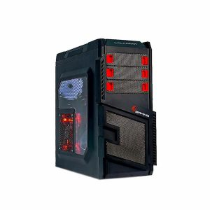 Computador Gaming BEHS Pro