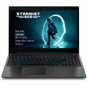 Portátil Lenovo IdeaPad L340-15IRH Gaming 15.6″